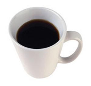 CÁNCER DE HÍGADO Y CONSUMO DE CAFÉ